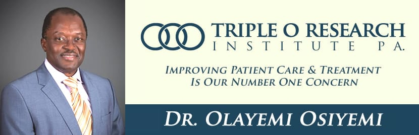 dr-osiyemi-profile-header-enhanced